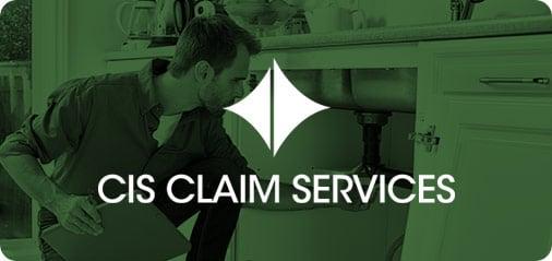 CIS-Claim