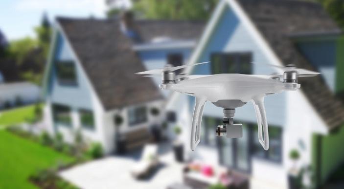 roff-drone-img@2x