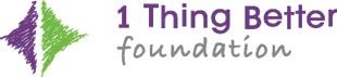 1TB Logo