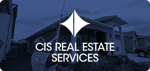 CIS-Real-Estate