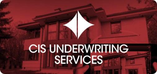 CIS-Underwriting-1