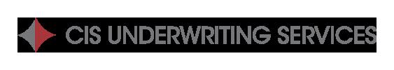 CIS-Underwriting-Services